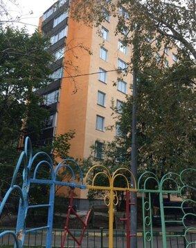 Продам 2-х комнатную квартиру в Кунцево по очень привлекательной цене!