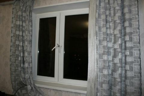 Продам комнату в 2-х комнатной квартире г. Москва
