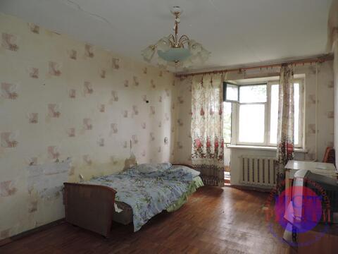1-комнтатная квартира в Электрогорске по ул.Советская