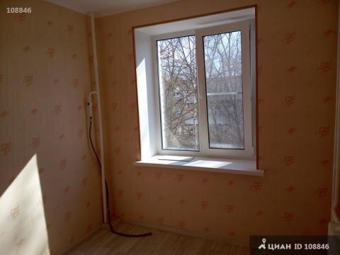 1 квартира в Дедовске