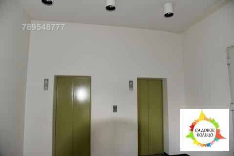 Помещение под пищевое производство на 2 и 3 этажах, отдельно разделены