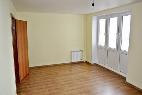 3-к. квартира-апартаменты 63,5 кв.м с отделкой в центре г. Зеленограда