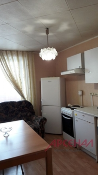 Продажа 1 комнатной квартиры в ВАО