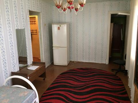 Наро-Фоминск, 1-но комнатная квартира, ул. Мира д.2, 2200000 руб.