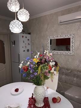 2-х комнатная квартира в г. Одинцово, ул.Говорова, д. 50