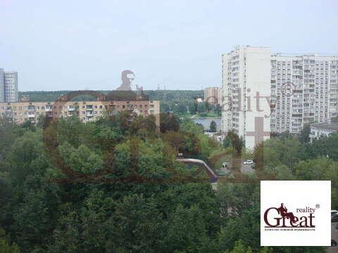 Москва, 1-но комнатная квартира, ул. Байкальская д.23, 7000000 руб.
