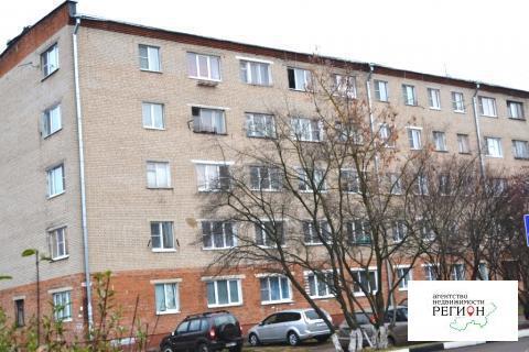 Наро-Фоминск, 1-но комнатная квартира, ул. Ленина д.25а, 1750000 руб.