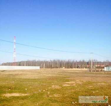Продается земельный участок, Стулово, 30 сот