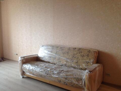 Продается квартира, Москва, 49м2