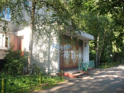 Москва, 2-х комнатная квартира, Федеративный пр-кт. д.10к1, 8980000 руб.