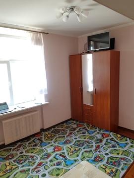 Комната в Коптево