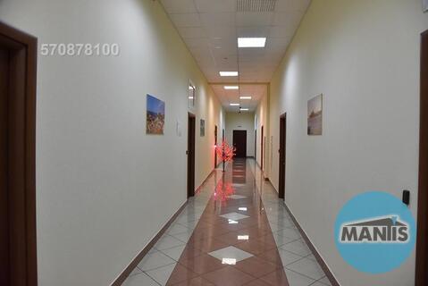Сдаются офисные помещения класса «А» на разных этажах, кондиционеры,