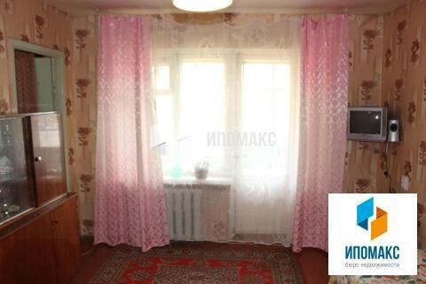 Продается2-хкомнатная квартира в п.Киевский, г.Москва