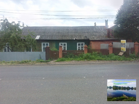 Сдается - Дом, 12000 руб.