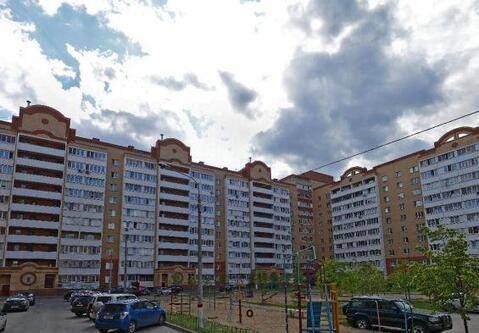 Жуковский, 1-но комнатная квартира, ул. Гризодубовой д.д.18, 5100000 руб.