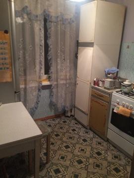 Ивантеевка, 2-х комнатная квартира, Центральный проезд д.12, 2650000 руб.
