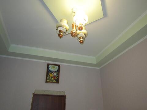 Продажа комнаты, 6500000 руб.