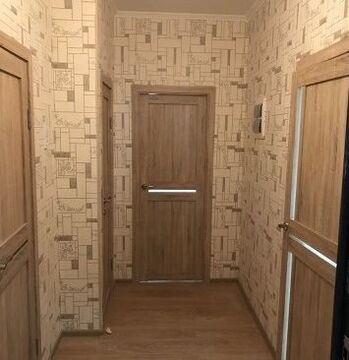 Домодедово, 1-но комнатная квартира, Курыжова д.1 к1, 3100000 руб.