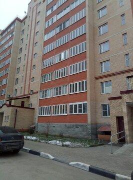 Продается квартира с ремонтом в доме 2012 года постройки