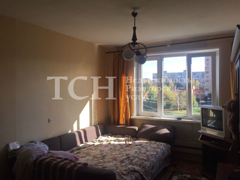 Мытищи, 1-но комнатная квартира, ул. Летная д.34к2, 3300000 руб.