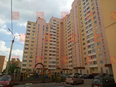 Продается квартира г.Фрязино, улица Горького