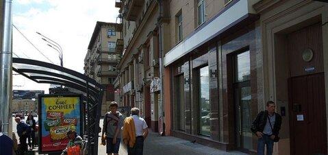 Street-retail: торговое помещение псн общей площадью 78 кв.м.