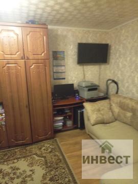Продается однокомнатная квартира г.Наро-Фоминск, ул. Мира 8