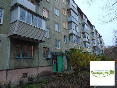 Жуковский, 2-х комнатная квартира, ул. Гагарина д.д.45, 3700000 руб.