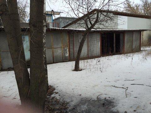 Продаетмя помещение 473 кв. м г. Жуковский Подмосковье