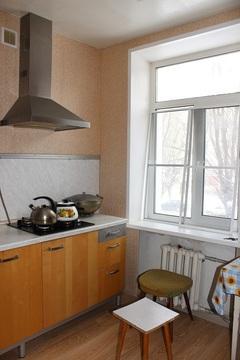 Фрязино, 2-х комнатная квартира, ул. Институтская д.19, 3300000 руб.
