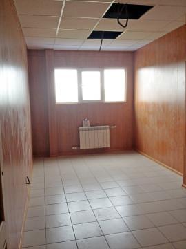 Офис 40 м2 с юрид. адресом и отличной отдел в Машково вблизи г.Люберцы