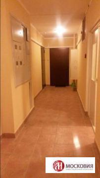 Готовая 2-к. квартира, 30 мин. от центра, 22 км Минского ш.