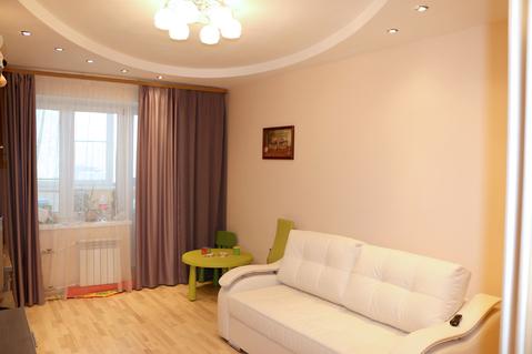 Продам хорошую 1 квартиру в Балашихе