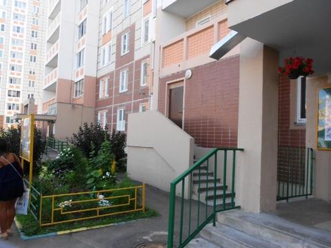Продаётся 3-комнатная квартира в Кузнечиках