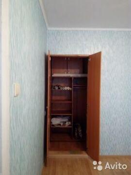 Продажа квартиры, Удельная, Раменский район, Ул. Солнечная