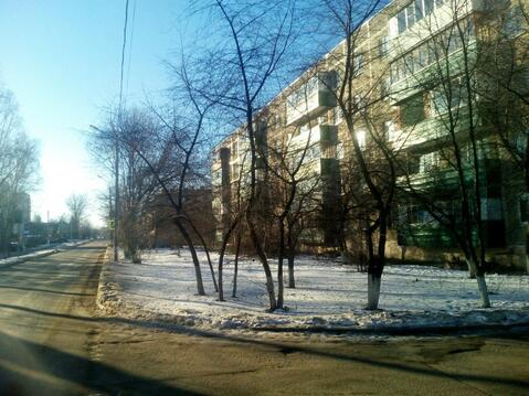 Продается 1 к.кв. в г. Домодедово, ул. Речная 3, 20 км. от МКАД