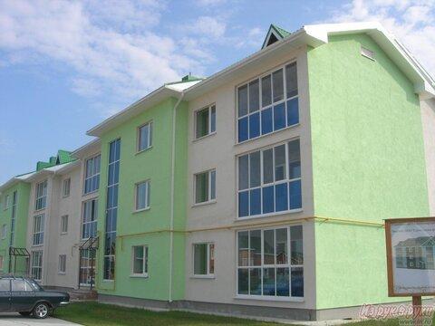Дубна, 2-х комнатная квартира, ул. Речная д.37, 5800000 руб.