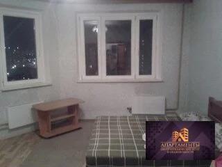 Продам 1-к квартиру в новом доме, Юбилейная ул, 2, 2,65млн