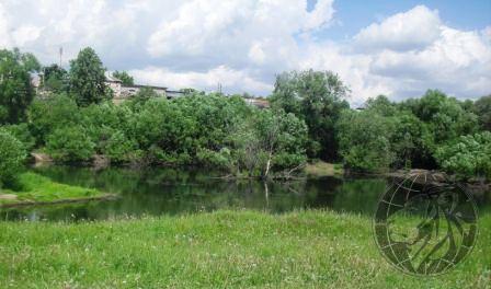 Дача, на участке 7 соток , Подольский район, СНТ Рябинушка