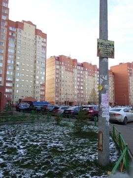 Щелково, 1-но комнатная квартира, ул. Талсинская д.23, 3600000 руб.