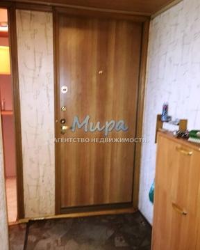 Артем! Сдается трехкомнатная квартира в микрорайоне Малое Павлино.