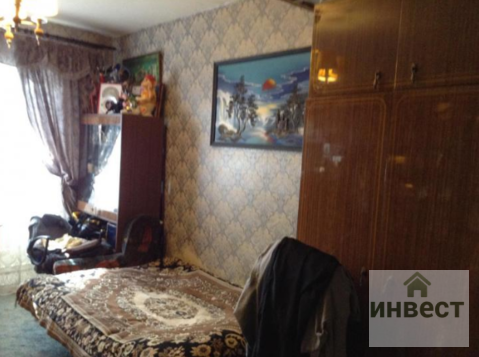 Продается 1 комнатная квартира , в г. Наро - фоминске , по улице Марша