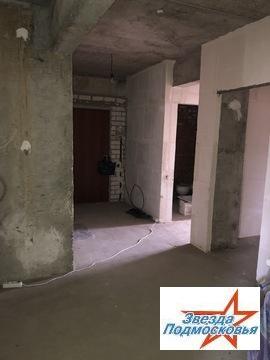 3х комнатная квартира 90 м2 в г.Дмитров