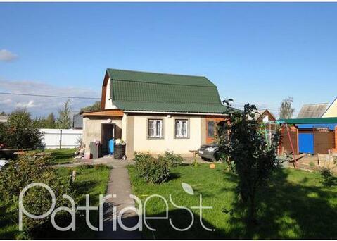 """Добротный уютный дом 100 кв.м """"под ключ"""" в Юсупово"""