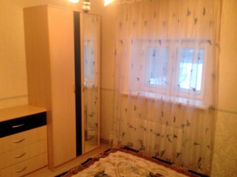 Сдаётся на длительный срок Дом 140кв/м, в п.Кратово, Раменского р-на.