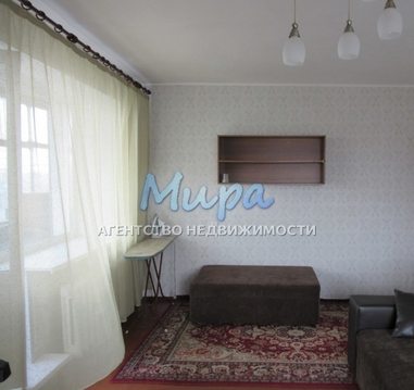 Артем! Сдается двухкомнатная квартира в городе Дзержинский. Кварти