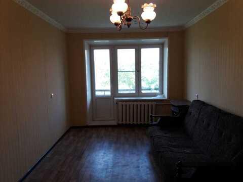 Можайск, 1-но комнатная квартира, ул. Московская д.21, 1750000 руб.