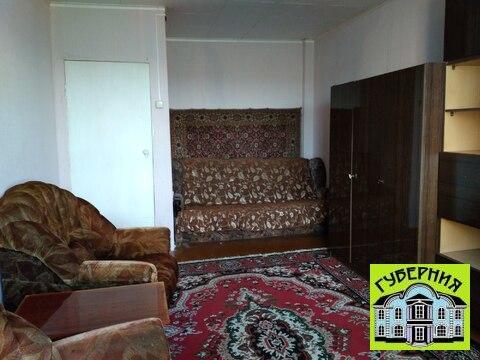 Квартирав центра города в 5 минутах от ж/д станции ул. Центральный Бул