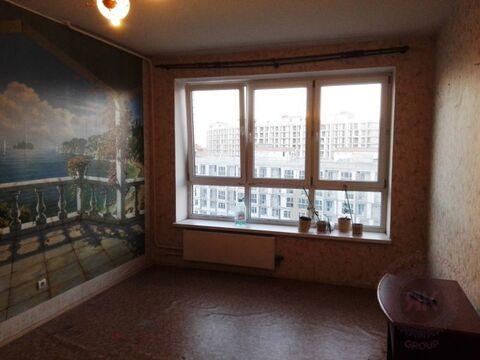 Продажа 1-комн, квартира в городе Мытищи.
