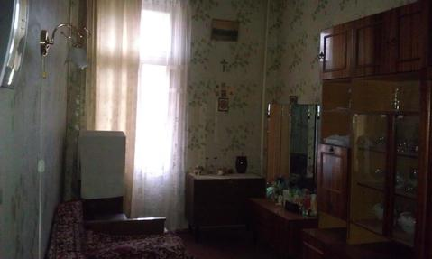 Продаются две комнаты в 4-х комнатной квартире., 1350000 руб.